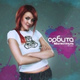 (радио Ваня) Орбита & Горячие Головы - Бананылопалабомба (remix)