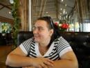 Персональный фотоальбом Яны Киреенковой