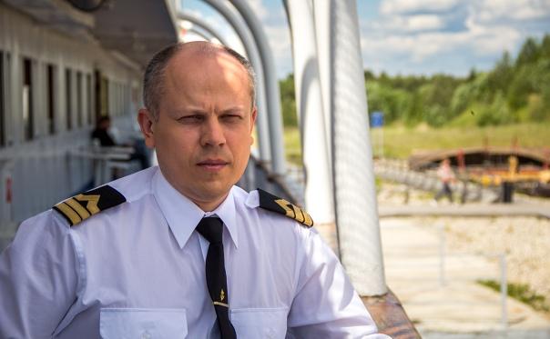 Игорь Маслобойников, 48 лет, Санкт-Петербург, Россия