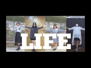 ~Releasse TimeLIFE 2 - Niconico Video sm38622603