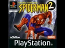 моё личное прохождение игры на русском языке для PlayStation 1 Spider-Man 2_ Enter Electro