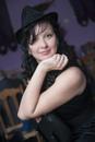 Персональный фотоальбом Татьяны Томиловой