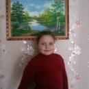 Личный фотоальбом Анны Арбиной