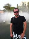 Персональный фотоальбом Александра Масыка
