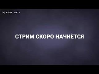 Протодиакон Андрей Кураев о бездействии патриарха, РПЦ после корона ( 1080 X 1920 ).mp4