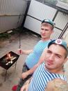 Фотоальбом Рустама Рустамова