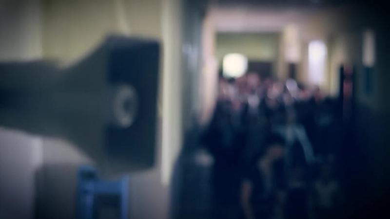 Видео от МАУ Верхнеуральская телерадиостудия