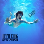 Little Big - Koldunya