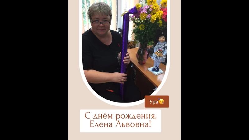 Видео от Олимпиец Воскресенск Молодежный центр