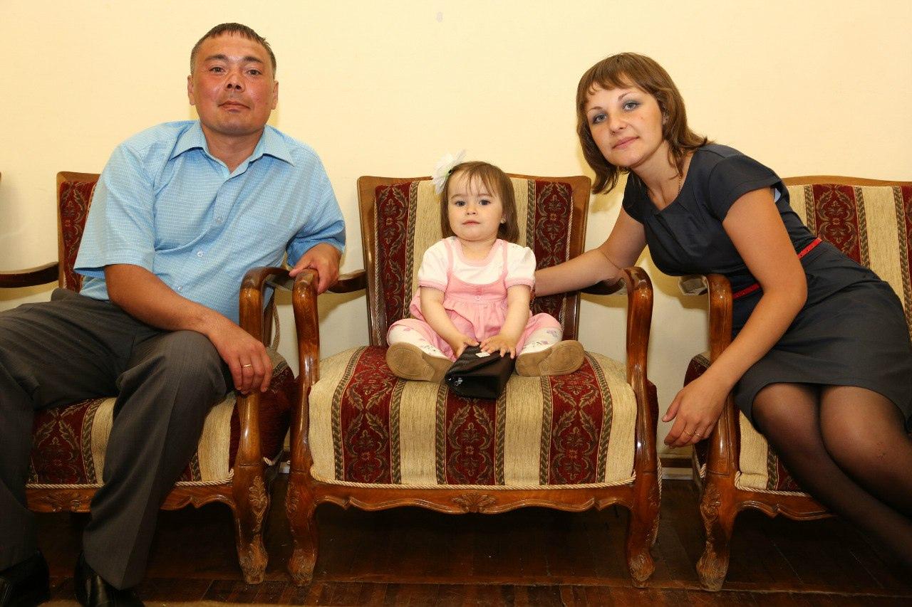 Дамир, 40, Kazan'