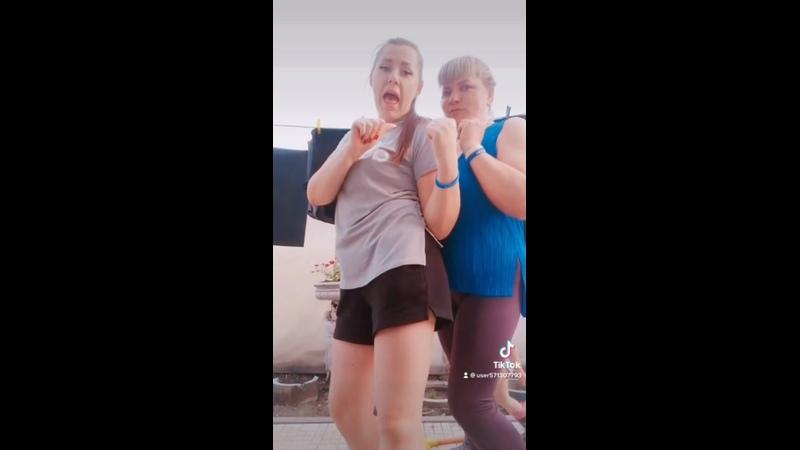 Видео от Ольги Шевалдиной