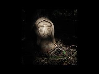 Pandit_D - Быстрая музыка для стариков