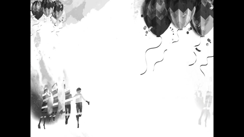 Буктрейлер по книге С Пономаревой Боишься ли ты темноты