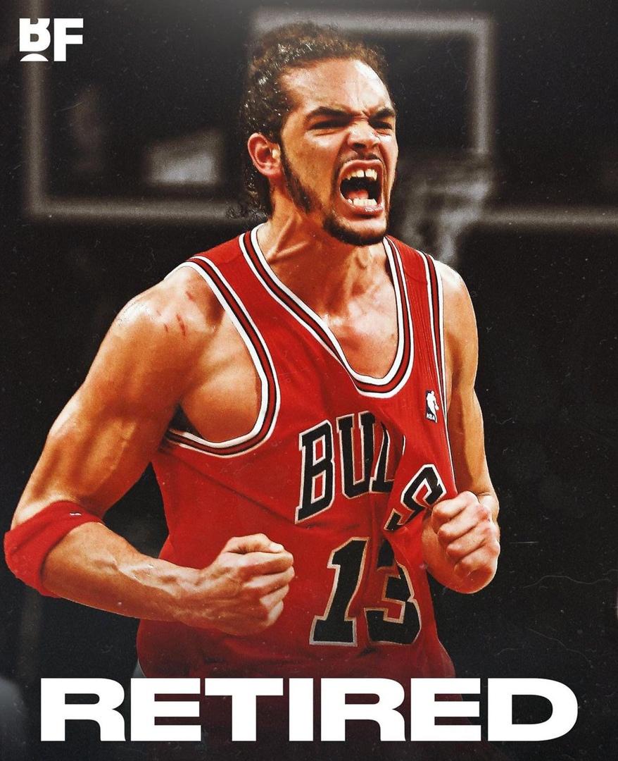 Двукратный участник Матча звёзд НБА завершил карьеру