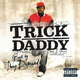 Trick Daddy feat. International Jones - Lights Off (feat. International Jones)