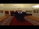 Oldj_ videos