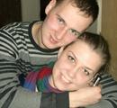 Ирчик Гарасим, 28 лет, Бологое, Россия