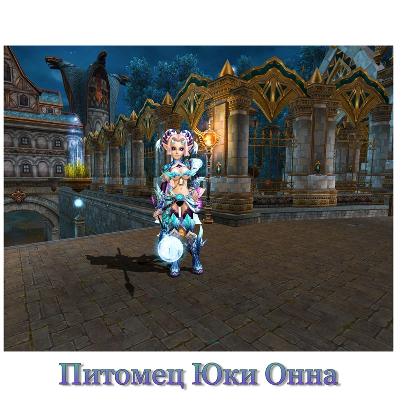 https://sun9-2.userapi.com/impf/moSLUlbFHSvi73CYp9c8hFy3al-0Fkj_sETNiA/84D9iTI_LLw.jpg?size=807x807&quality=96&sign=8463adf7772611a7518118d6ce06a448&type=album