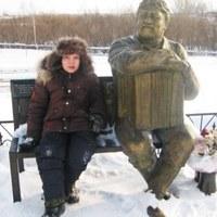 ТимофейВашукевич