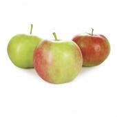 Яблоко сезонное 1 кг