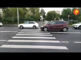Видео от ГБОУ Школа № 654 имени А.Д.Фридмана
