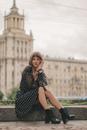 Фотоальбом человека Yulenka Roginkina