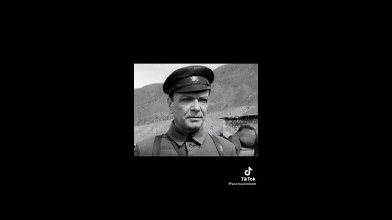 Видео от Серафима Дьяконова