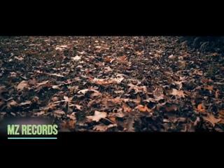 ------ Headstrong Feat Stine Grove - Tears - (musi(720P_HD).mp4