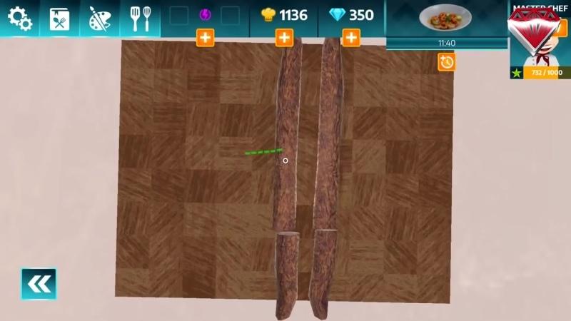 [Lite Game] 🔥Топ 10 Лучших Игр Без Интернета На Андроид iOS (Оффлайн)