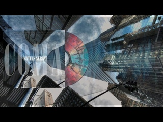 Mateus skript - COMA/Rap/80bpm