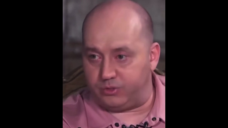 Видео от Анны Соболенковой