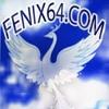 Феникс-64 - шахматно-шашечный web-клуб