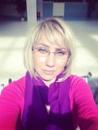 Надежда Бондаренко фотография #37