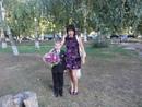 Персональный фотоальбом Татьяны Ершовой
