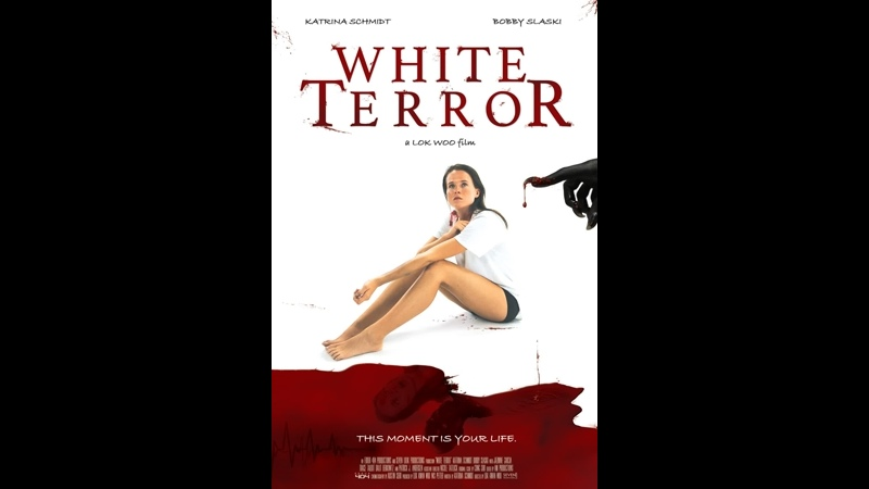 Белый ужас (2020) White Terror