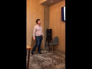 Видео от Семинары для бизнеса в Петрозаводске