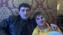 Саша Середин, 33 года, Нижний Новгород, Россия