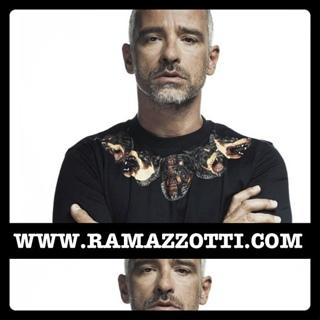 Eros Ramazzotti фотография #2