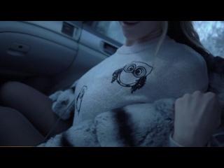 EroticLife  (инцест,milf,минет,секс,анал,мамку,сиськи,brazzers,порно,зрелую,большие,попку,куни,сестру,киску,хентай,русское)