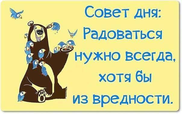 Галина, 64, Tomsk
