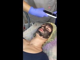 Видео от Марии Поздышевой