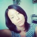 Фотоальбом Галины Медалиевой