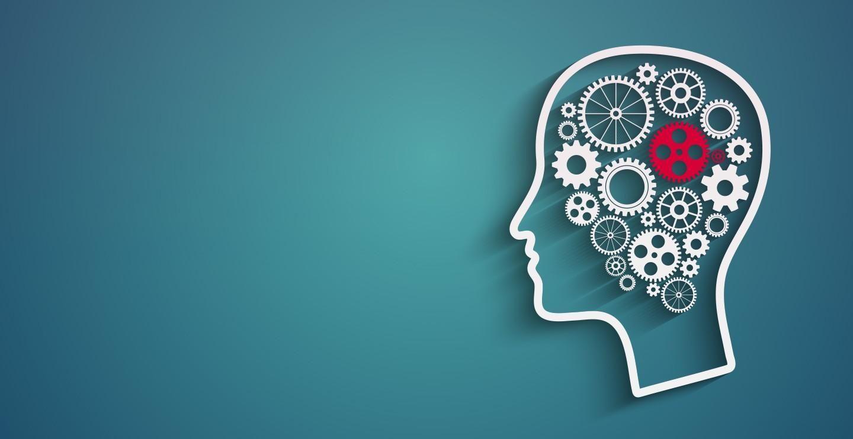Набор слушателей на программу профессиональной переподготовки «Психологическое консультирование»