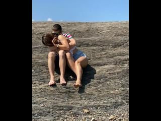Aleksandra Nabiullinatan video