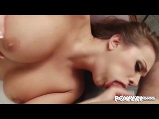 Nika Noir [All Sex, Hardcore, Blowjob, POV]