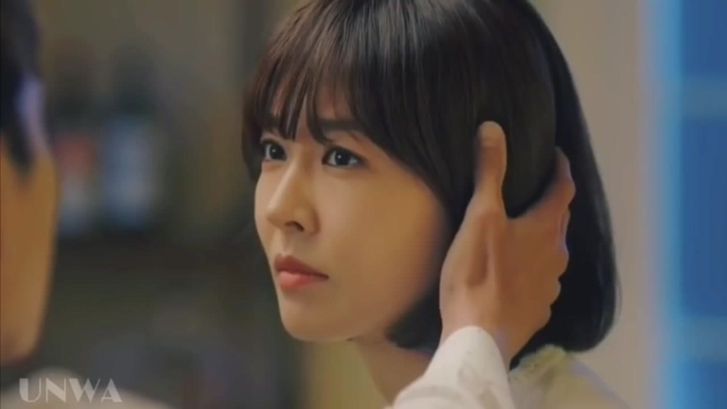 🎞⌛️♥️ Сердце её любимого пересадили беспощадному боссу 💔❤️ Влюбиться в Сун Чжон 2015