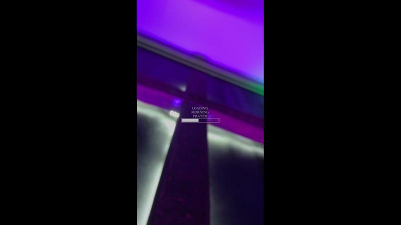 Видео от Церковь Утренняя звезда г Санкт Петербург