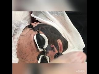 Видео от Laser Secret