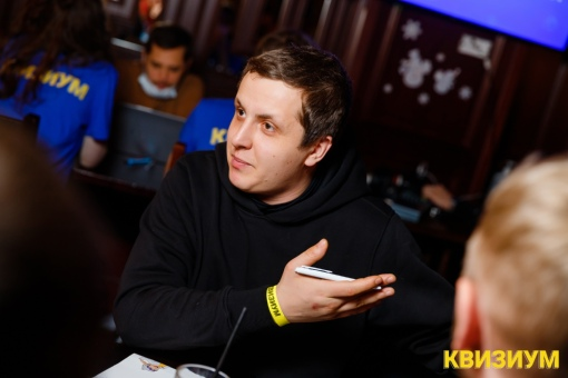 «10.01.21 (Lion's Head Pub)» фото номер 83