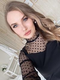 Мария Лисок - фото №2